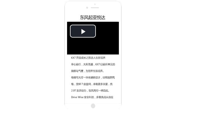 视频彩信.png