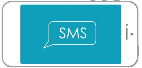 短信营销5C理论