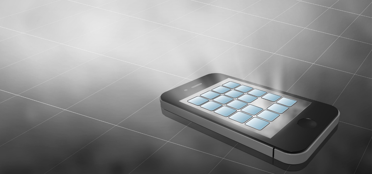 手机短信平台