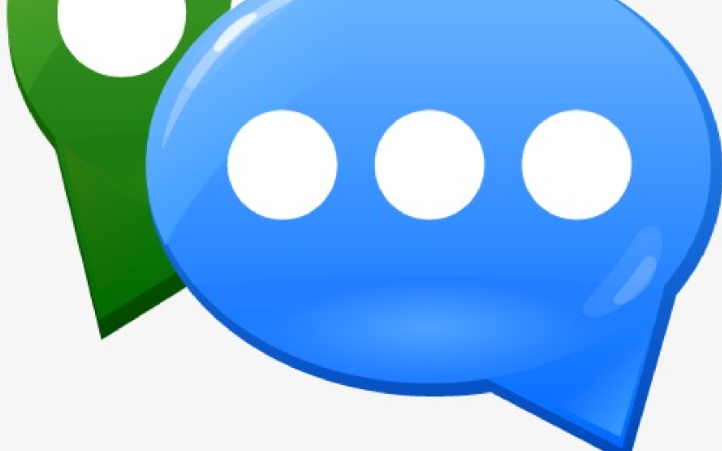 短信服务商