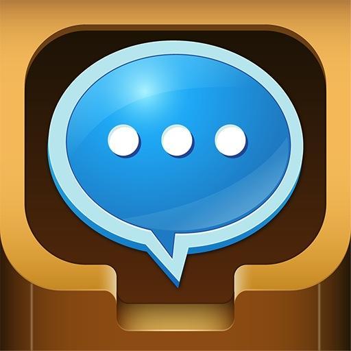节日短信营销