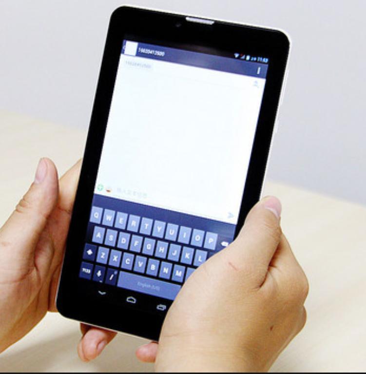 手机短信验证码