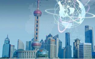 上海短信平台