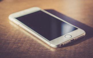手机短信彩信