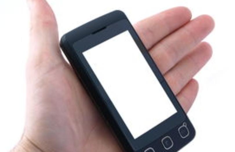 群发短信营销步骤