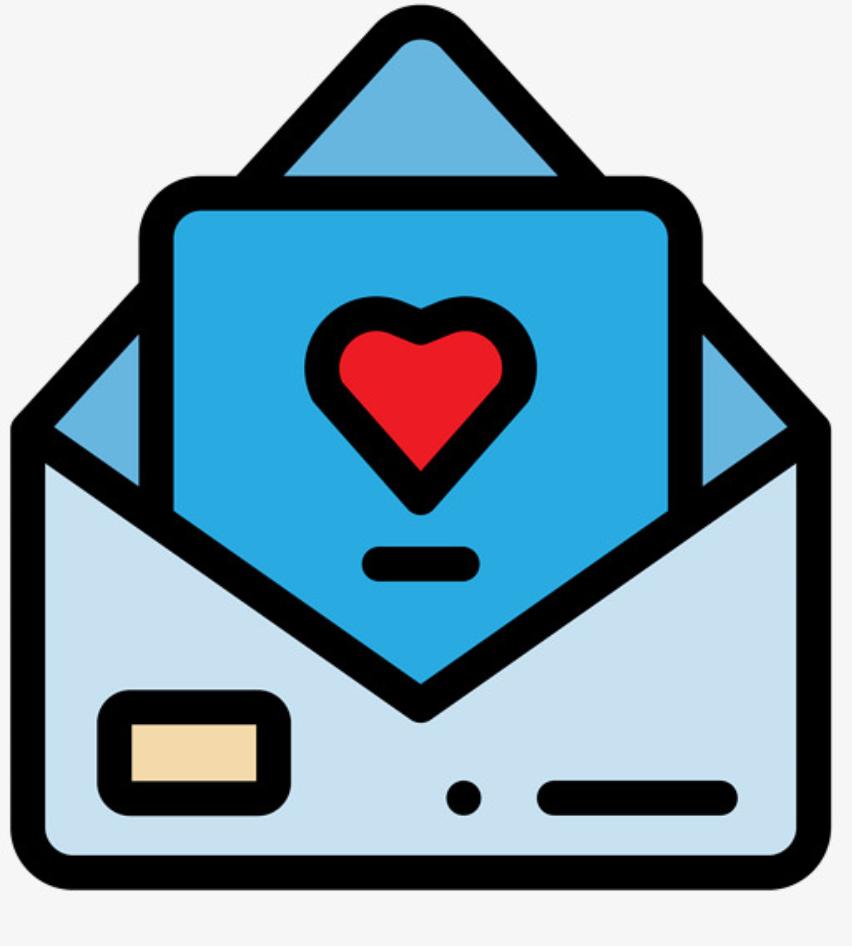 短信群发服务内容