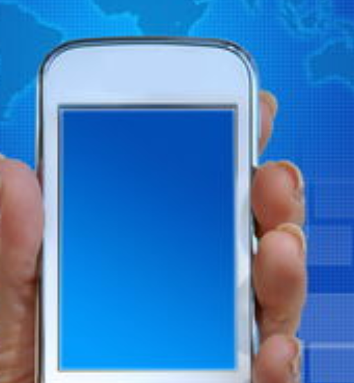 行业短信使用场景