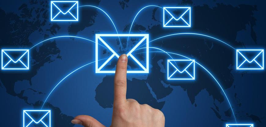 企业短信营销平台
