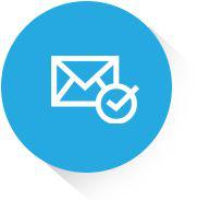 短信营销平台