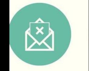 企业会员群发短信