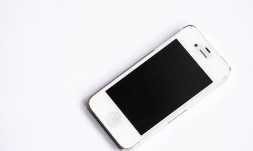 短信服务平台