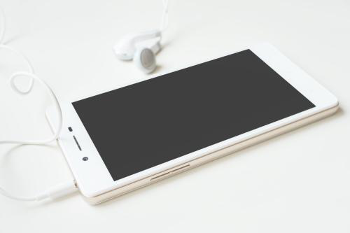 手机营销短信