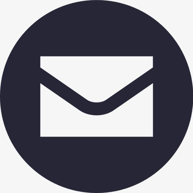 群发短信为客户服务