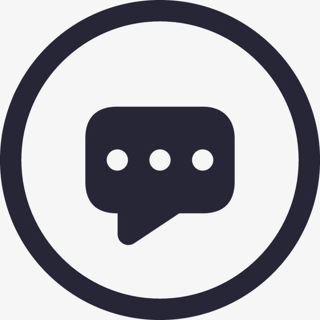 企业短信营销,提升企业销量