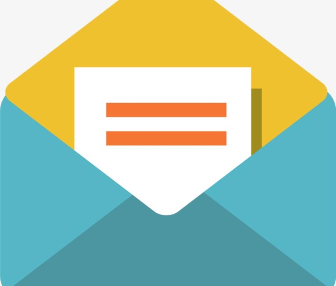 企业短信群发平台内容限定