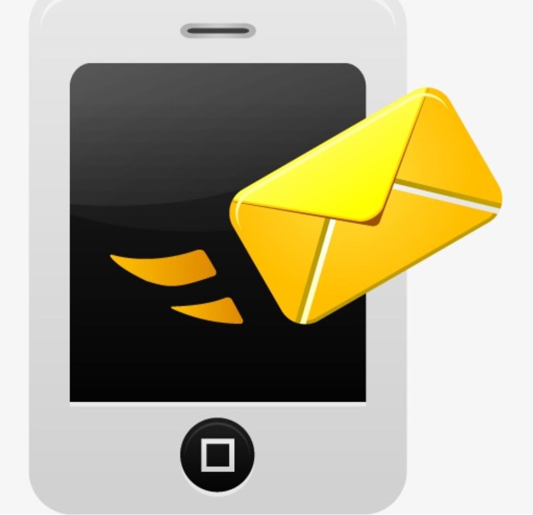 短信平台连接企业和用户