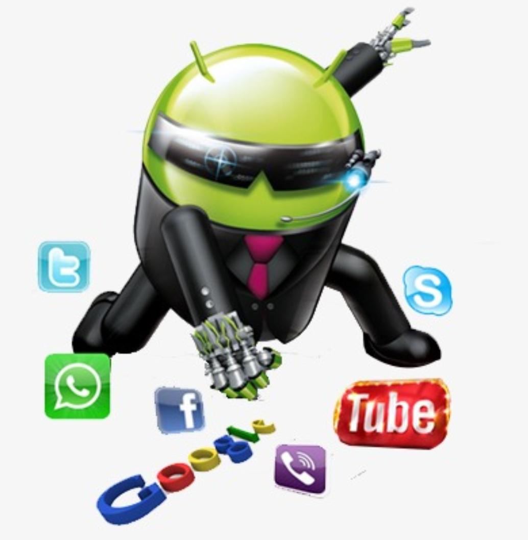 互联网短信群发优势