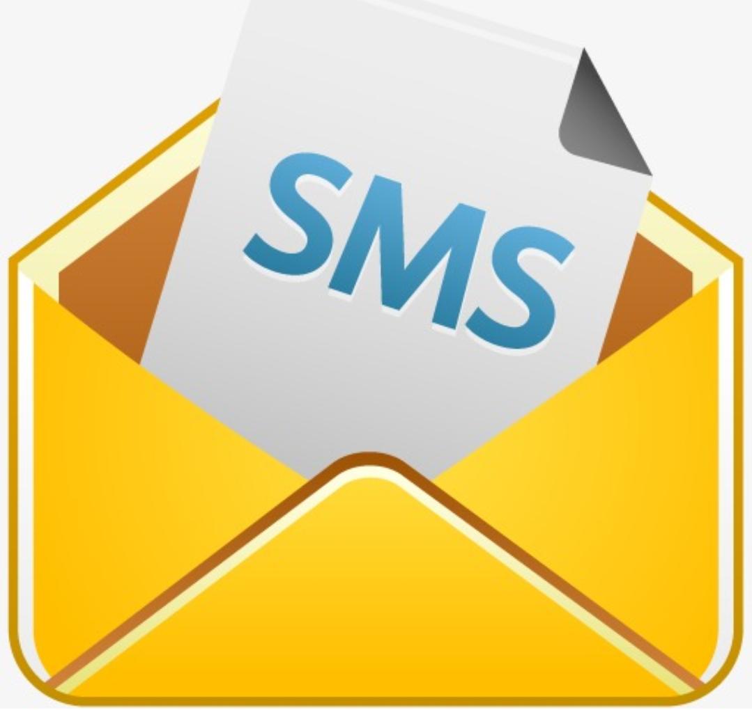 群发短信文案类型
