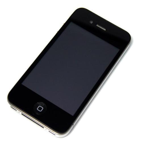 企业短信平台签名