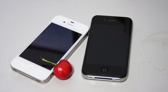群发短信平台